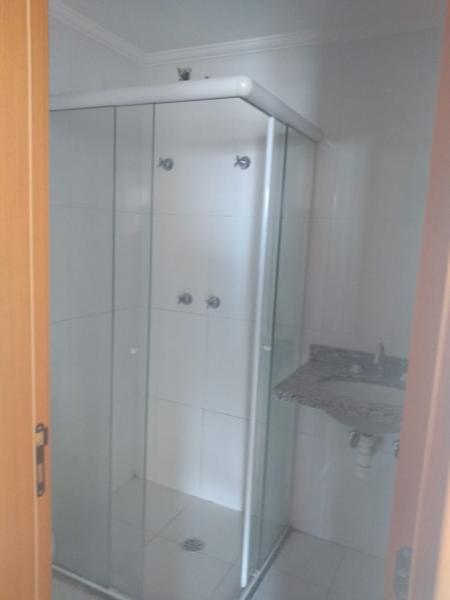 Santo André: Apartamento 2 Dormitórios 65 m² em Santo André - Bairro Casa Branca. 7