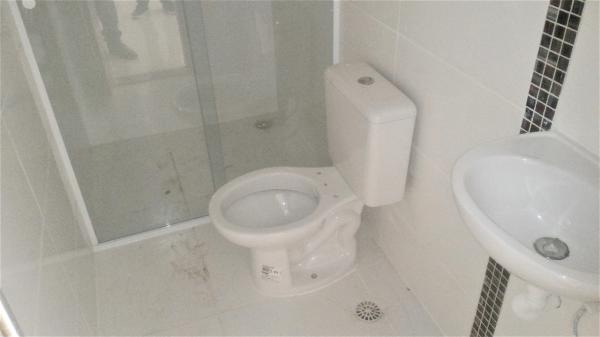 Santo André: Cobertura Sem Condomínio 2 Dormitórios 2 Vagas 88 m² em Santo André - Vila Floresta. 10