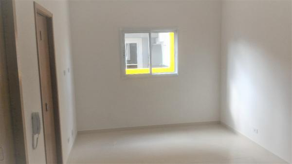 Santo André: Cobertura Sem Condomínio 2 Dormitórios 2 Vagas 88 m² em Santo André - Vila Floresta. 6