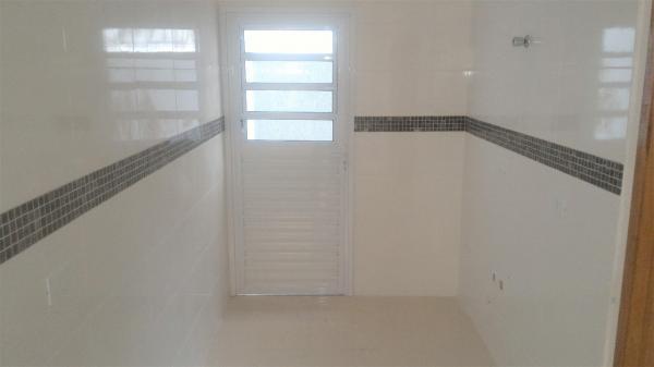 Santo André: Cobertura Sem Condomínio 2 Dormitórios 2 Vagas 88 m² em Santo André - Vila Floresta. 8