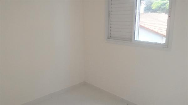 Santo André: Cobertura Sem Condomínio 2 Dormitórios 2 Vagas 88 m² em Santo André - Vila Floresta. 9