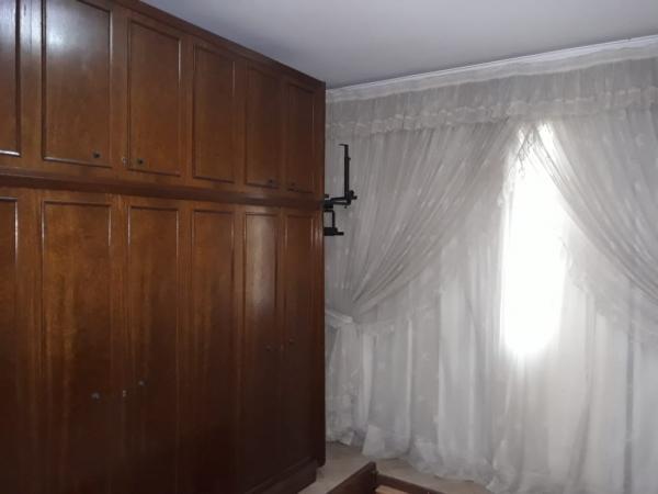 Santo André: Casa Assobradada 3 Dormitórios 250 m² em Santo André - Jardim Ipanema. 12