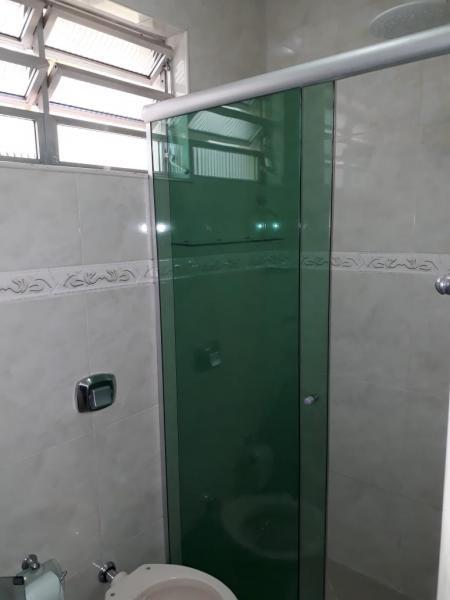 Santo André: Casa Assobradada 3 Dormitórios 250 m² em Santo André - Jardim Ipanema. 16