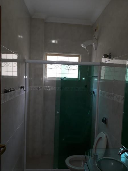 Santo André: Casa Assobradada 3 Dormitórios 250 m² em Santo André - Jardim Ipanema. 17