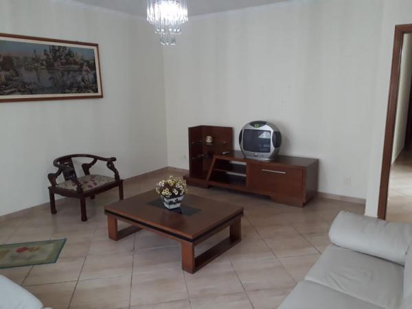 Santo André: Casa Assobradada 3 Dormitórios 250 m² em Santo André - Jardim Ipanema. 5