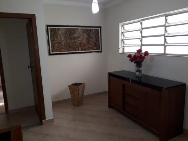 Santo André: Casa Assobradada 3 Dormitórios 250 m² em Santo André - Jardim Ipanema. 7