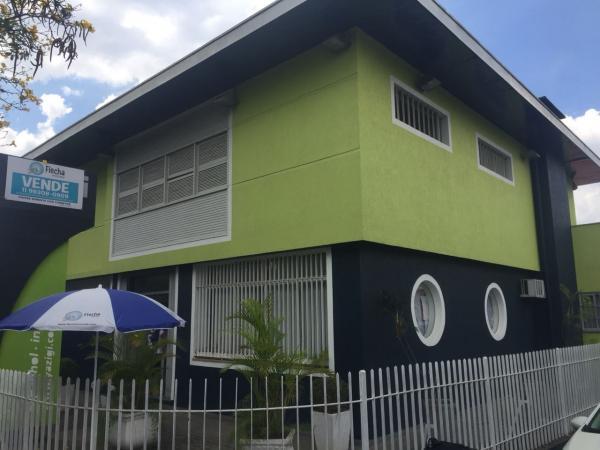 São Paulo: Imovel Comercial em Excelente Localização em Vila Cruzeiro 1