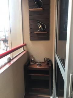 Diadema: Lindo Apartamento 02 Dormitórios c/ Garagem e Sacada - Serraria - Diadema 5
