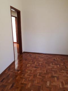 São Carlos: ID:821,  Casa à VENDA no Centro da cidade de São Carlos - SP 10