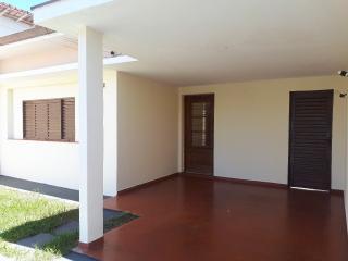 São Carlos: ID:821,  Casa à VENDA no Centro da cidade de São Carlos - SP 11