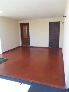 São Carlos: ID:821,  Casa à VENDA no Centro da cidade de São Carlos - SP 12