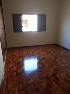 São Carlos: ID:821,  Casa à VENDA no Centro da cidade de São Carlos - SP 13