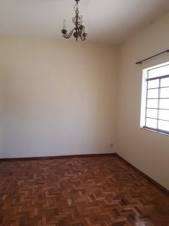 São Carlos: ID:821,  Casa à VENDA no Centro da cidade de São Carlos - SP 14