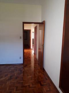 São Carlos: ID:821,  Casa à VENDA no Centro da cidade de São Carlos - SP 15