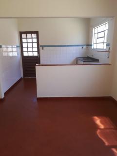São Carlos: ID:821,  Casa à VENDA no Centro da cidade de São Carlos - SP 4