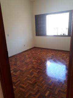 São Carlos: ID:821,  Casa à VENDA no Centro da cidade de São Carlos - SP 5