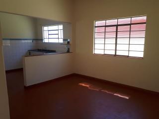 São Carlos: ID:821,  Casa à VENDA no Centro da cidade de São Carlos - SP 6
