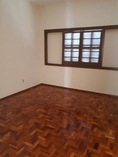 São Carlos: ID:821,  Casa à VENDA no Centro da cidade de São Carlos - SP 9