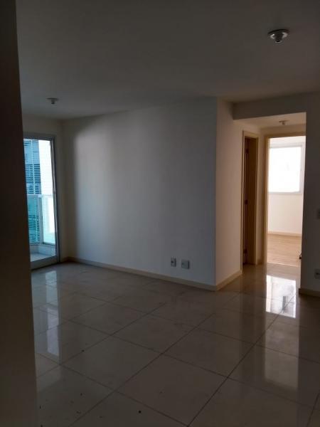 São Paulo: Apartamento alto com 85 m2 em Icaraí 15