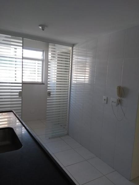 São Paulo: Apartamento alto com 85 m2 em Icaraí 18