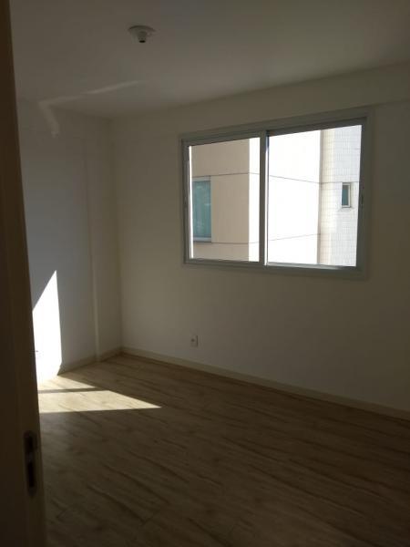 São Paulo: Apartamento alto com 85 m2 em Icaraí 19