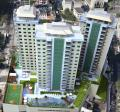 Apartamento alto com 85 m2 em Icaraí em Niterói no Icaraí