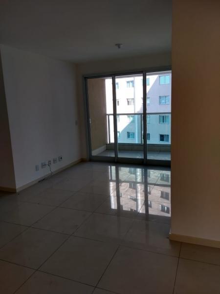 São Paulo: Apartamento alto com 85 m2 em Icaraí 20