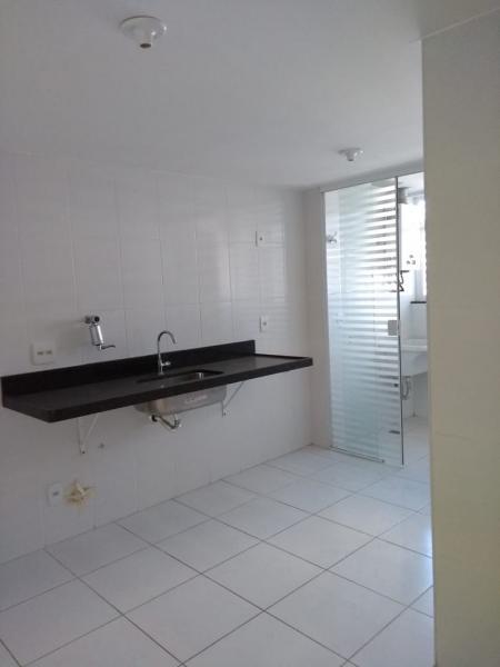 São Paulo: Apartamento alto com 85 m2 em Icaraí 21
