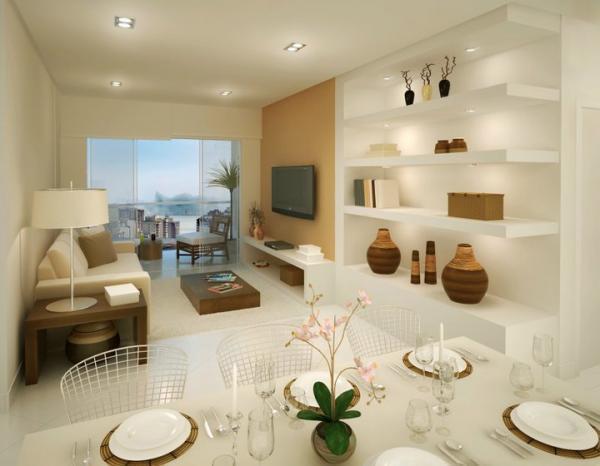 São Paulo: Apartamento alto com 85 m2 em Icaraí 7
