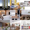 Suzano: Real Mirante Residencial
