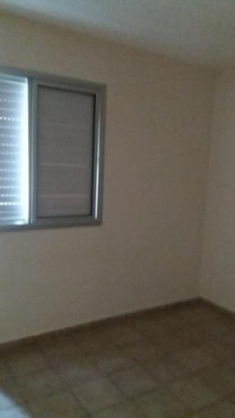 Santo André: Apartamento 3 Dormitórios 57 m² em Santo André - Vila Valparaíso. 5