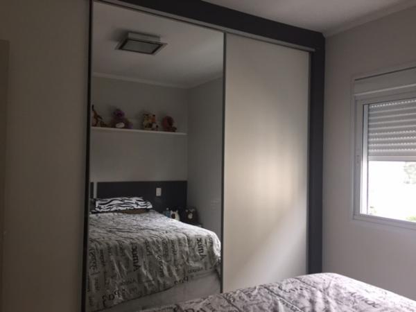 Santo André: Apartamento 3 Dormitórios 83 m² em Santo André - Vila Bastos. R$ 480.000,00 12
