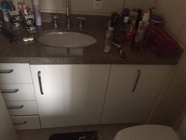 Santo André: Apartamento 3 Dormitórios 83 m² em Santo André - Vila Bastos. R$ 480.000,00 17