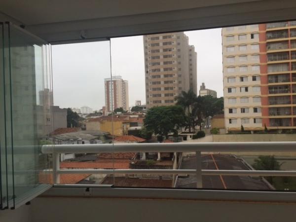 Santo André: Apartamento 3 Dormitórios 83 m² em Santo André - Vila Bastos. R$ 480.000,00 21