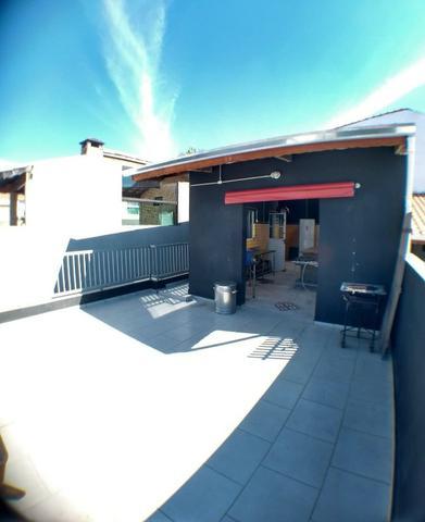 Santo André: Ótima Casa Assobradada 2 Dormitórios em Santo André - Jardim Progresso. 10