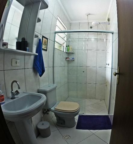 Santo André: Ótima Casa Assobradada 2 Dormitórios em Santo André - Jardim Progresso. 8
