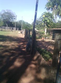 Itumbiara: VENDO CHACARÁ EM VICENTINÓPOLIS GOIAS 8