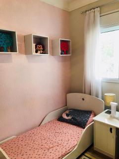 Osasco: Apartamento Belíssimo 13