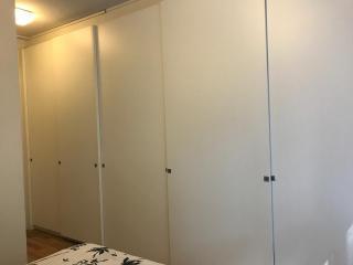 Osasco: Apartamento Belíssimo 15