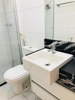 Osasco: Apartamento Belíssimo 16