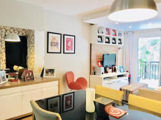 Osasco: Apartamento Belíssimo 2