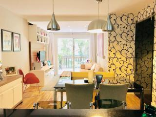 Osasco: Apartamento Belíssimo 3