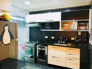 Osasco: Apartamento Belíssimo 6