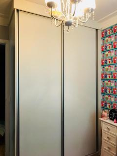 Osasco: Apartamento Belíssimo 7