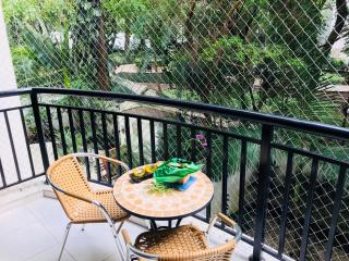 Osasco: Apartamento Belíssimo 8
