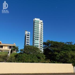 Piçarras: Apartamento frente mar em Balneário Piçarras. 3