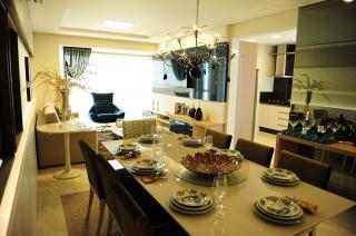 Piçarras: Apartamento frente mar em Balneário Piçarras. 4