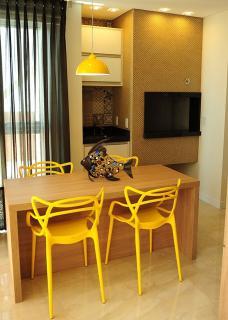Piçarras: Apartamento frente mar em Balneário Piçarras. 7