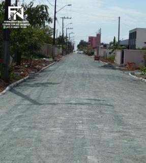 Piçarras: Excelente terreno em rua pavimentada ? Balneário Piçarras 2