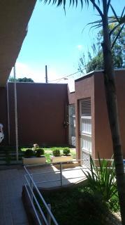 Suzano: Casa Linda - Atrás do Cond. Vida Verde 3